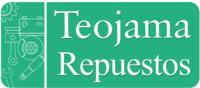 Logo Teojama Multimarca