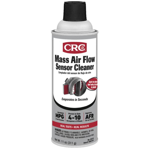 Limpiador de Sensores MAF CRC