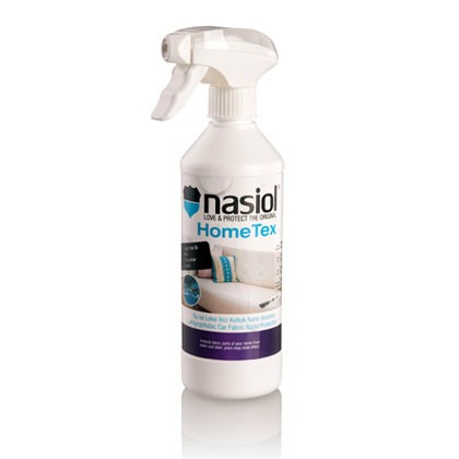 nasiol-hometex-water-repellent-fabric