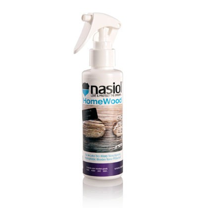 nasiol-homewood-waterproof-spray