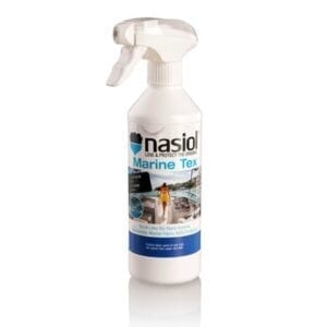 nasiol-marinetex-water-resistant-fabric