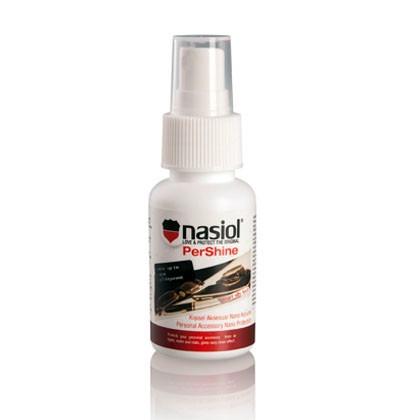 nasiol-pershine-oleophobic-coating